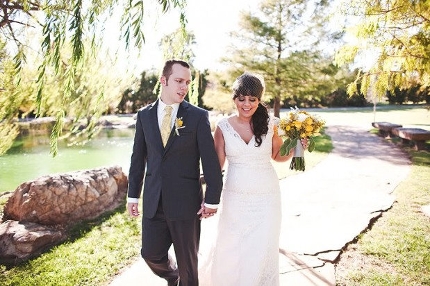 Wedding Blog Justin Battenfield + Photography Giveaway