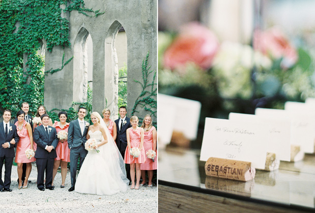 Wedding Blog Chandler Vineyards Wedding by Clary Photo