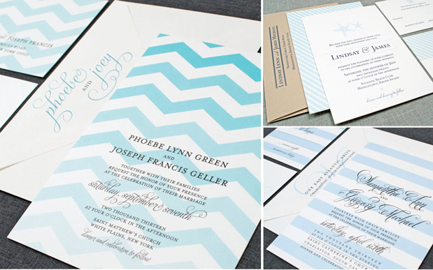 Wedding Blog CRICKET PRINTING GIVEAWAY