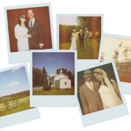 Apple Barn Farm Wedding