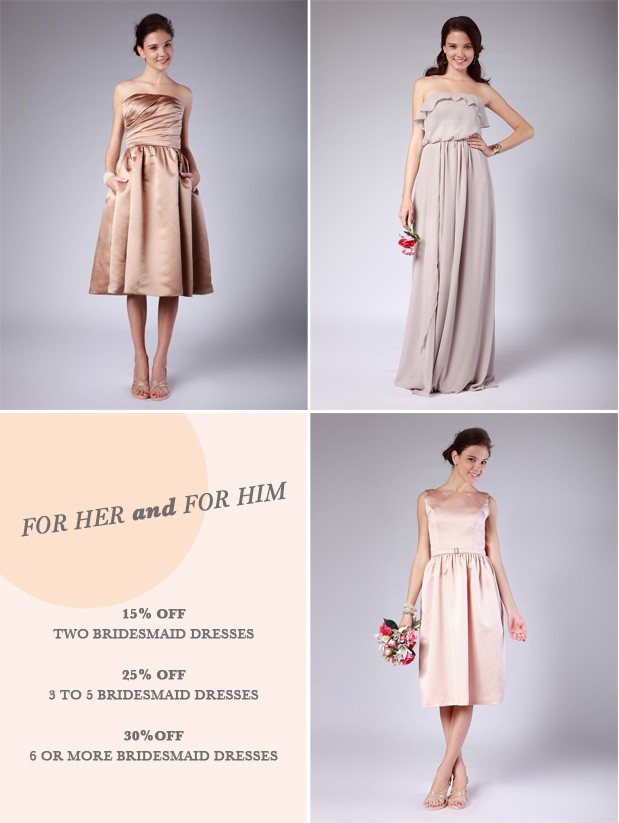 Wedding Blog For Her and For Him