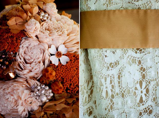 Wedding Blog Virginia Mountain Wedding
