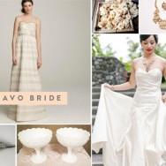 BRAVO BRIDE