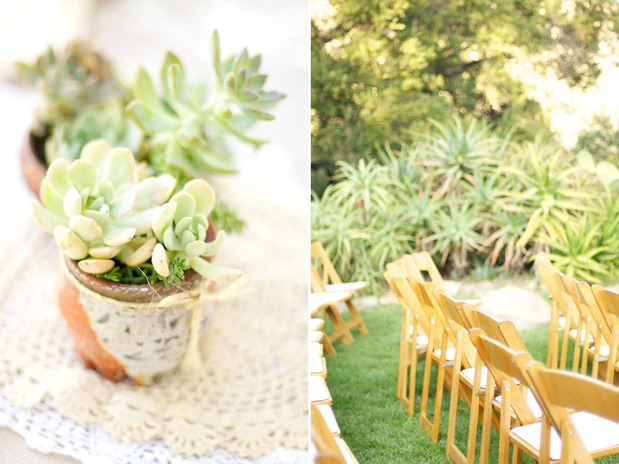 Wedding Blog Ojai Wedding at Casa Barranca