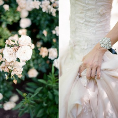 Prescott Arizona Wedding by Sara Hasstedt