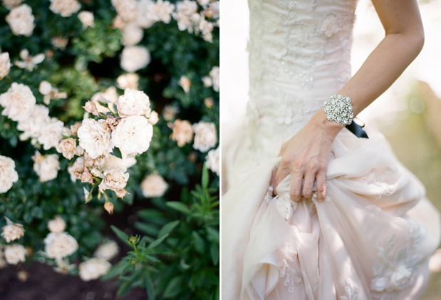 Wedding Blog Prescott Arizona Wedding by Sara Hasstedt