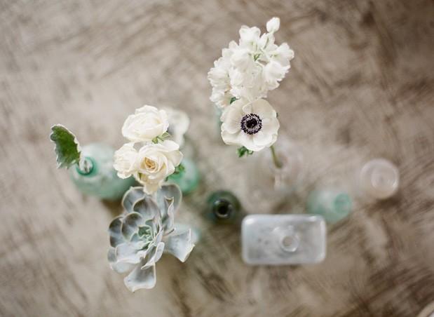 Wedding Blog CHICAGO ELOPEMENT