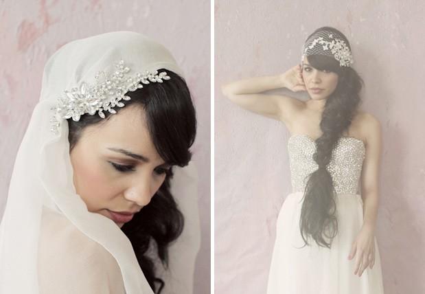 Wedding Blog Sarah Seven