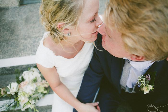 Melissa crandall wedding