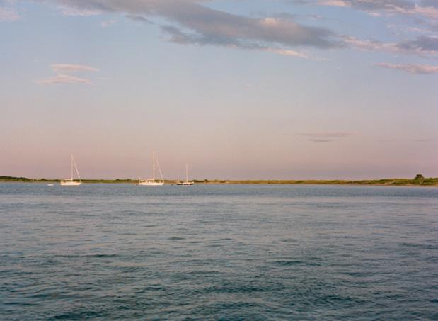 Wedding Blog Cape Cod & Sailboats