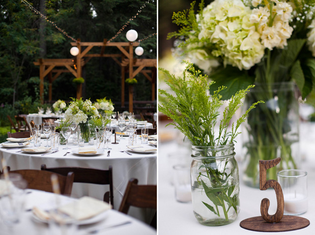 Wedding Blog Harmony Ridge Lodge Wedding by Danielle Capito