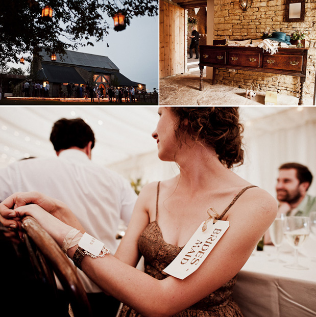 Wedding Blog Gloucestershire + Jenny Packham