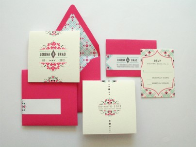 mexican-tile-inspired-wedding-invitation-2