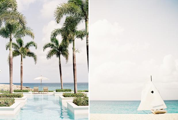 Wedding Blog Viceroy Anguilla