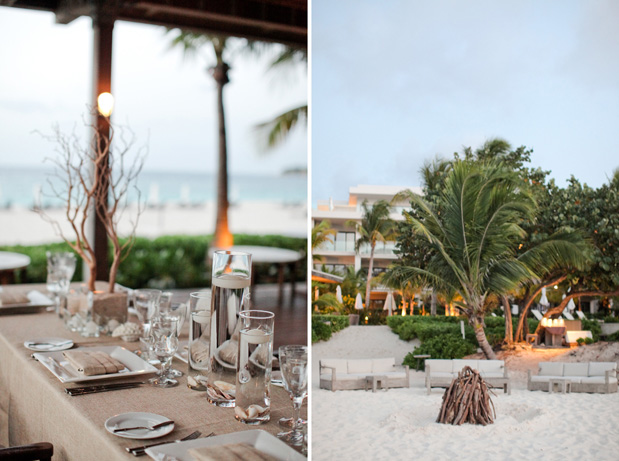 Wedding Blog Viceroy Anguilla