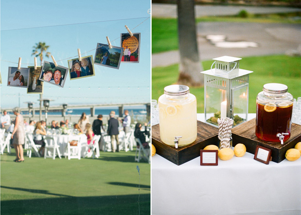 Wedding Blog Avila Beach Golf Resort | Farewell Summer