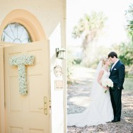 Ribault Club Florida Wedding