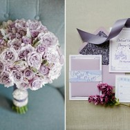 Ritz Carlton Wedding by Details Details