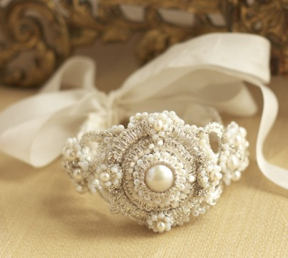 serafina-lace-pearl-bridal-cuff-bracelet-fl2