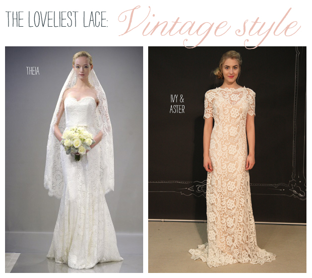 Wedding Blog Bridal Market