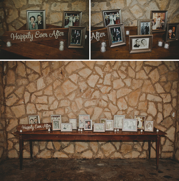 Wedding Blog Sunstone Winery Wedding