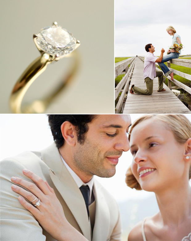 Wedding Blog Jewelers Mutual
