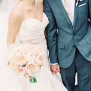 Our Seven Favorite Weddings from 2012