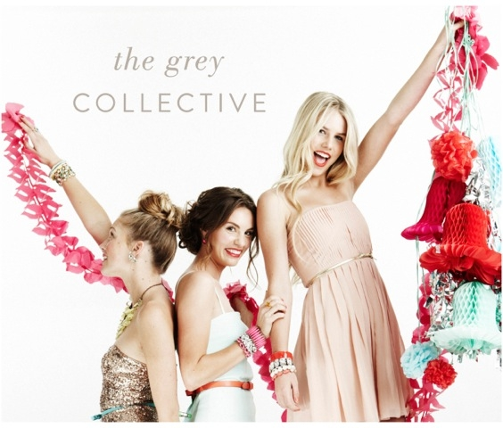 GreyCollective
