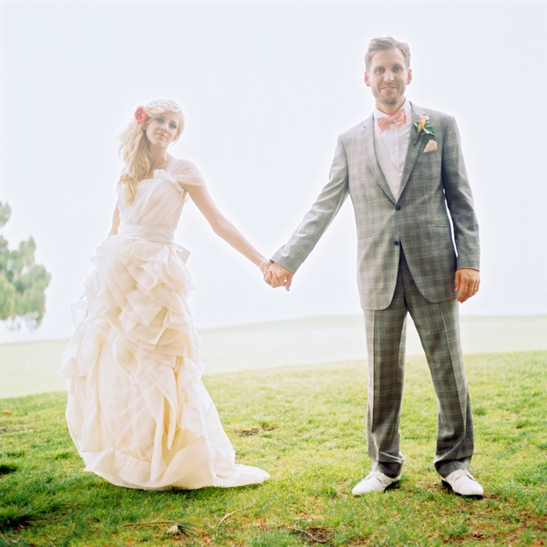 Wedding Blog The Best Wedding Dance Moves