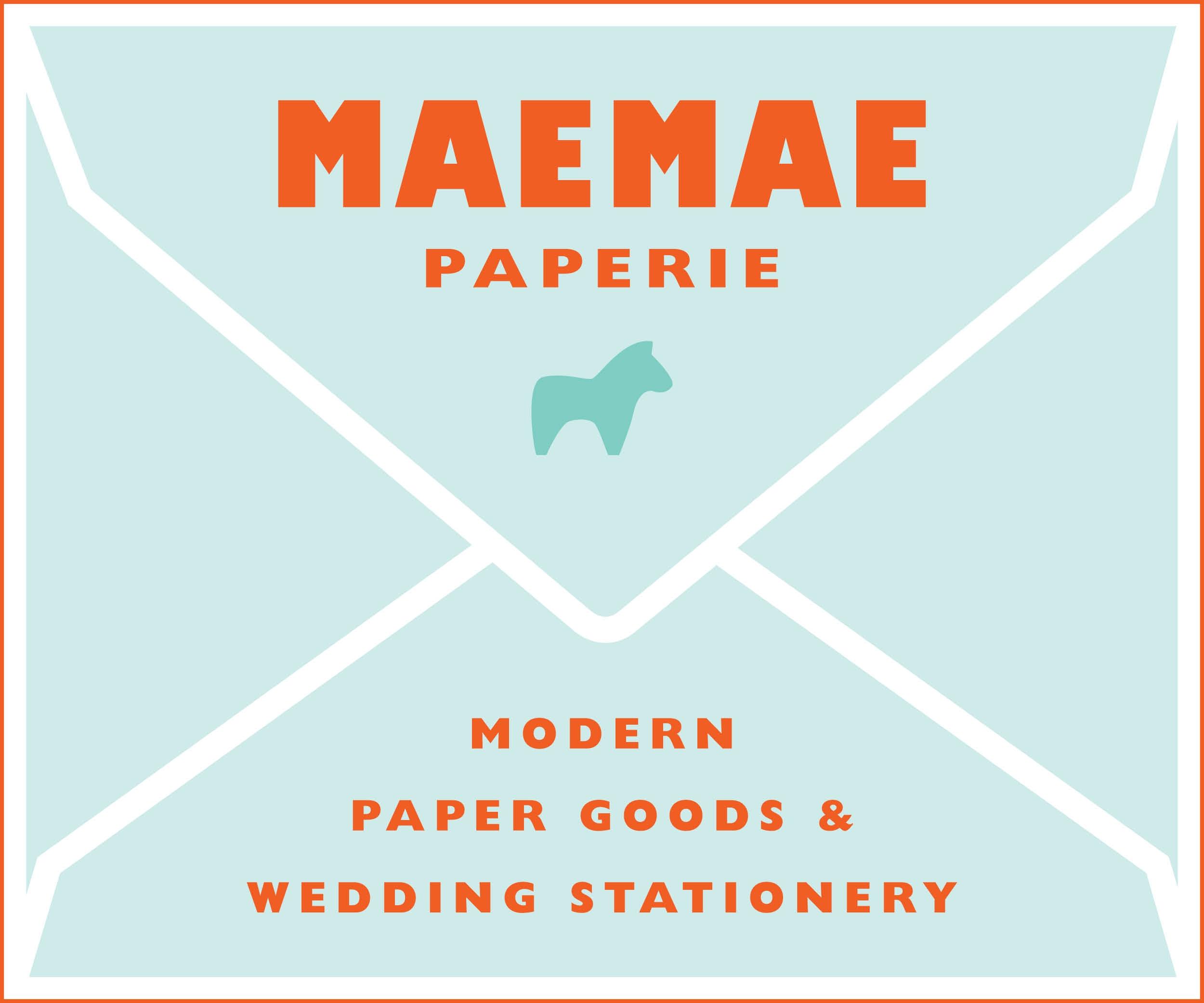 MaeMaepaper