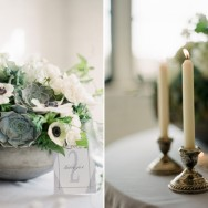 Our Three Favorite Elopements from 2012