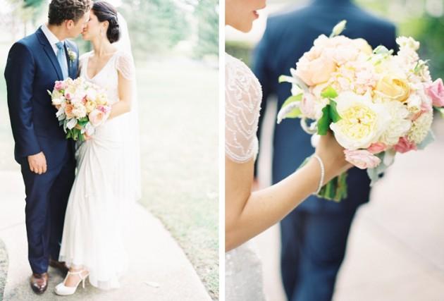 Wedding Blog Luke and Rachel