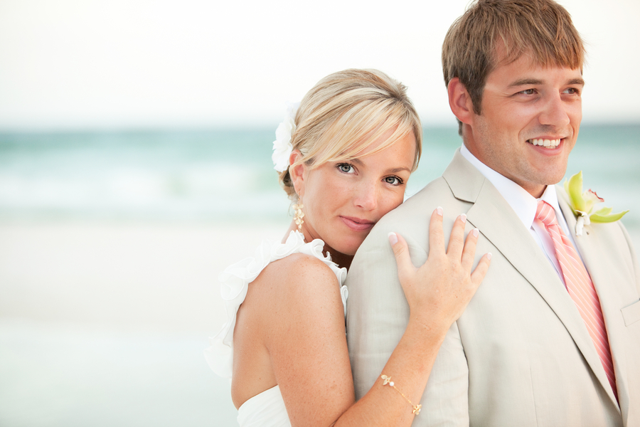 Wedding Blog Florida Destination Wedding