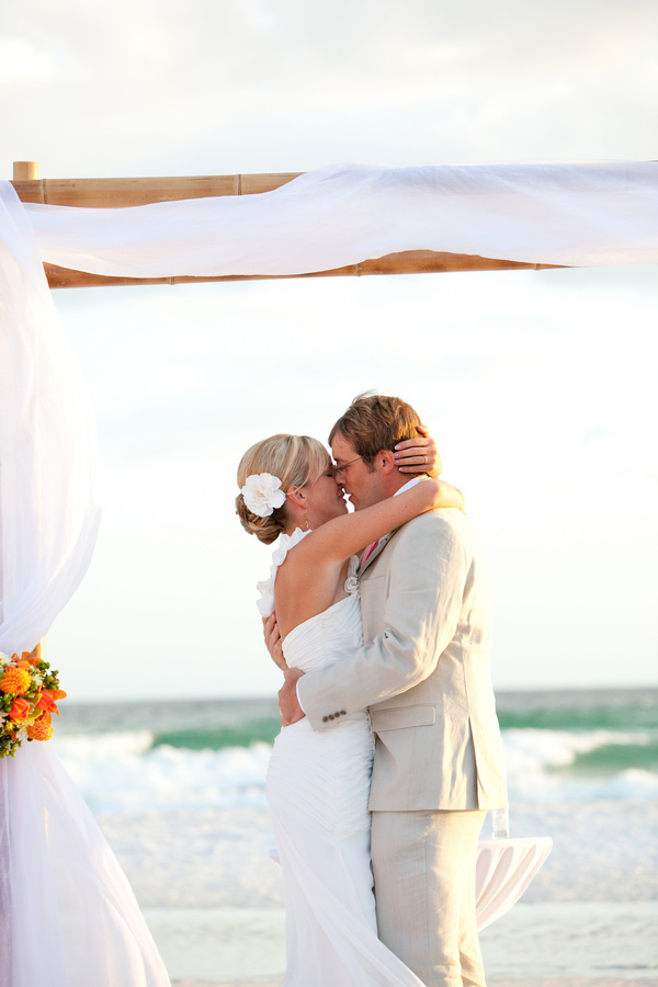 florida_destination_beach_wedding_orange_green_modern_10