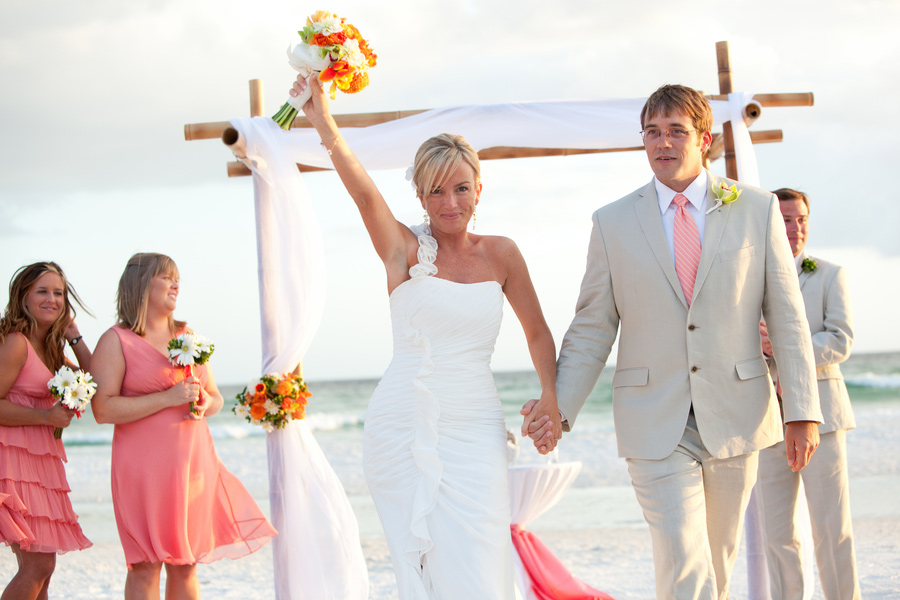florida_destination_beach_wedding_orange_green_modern_11