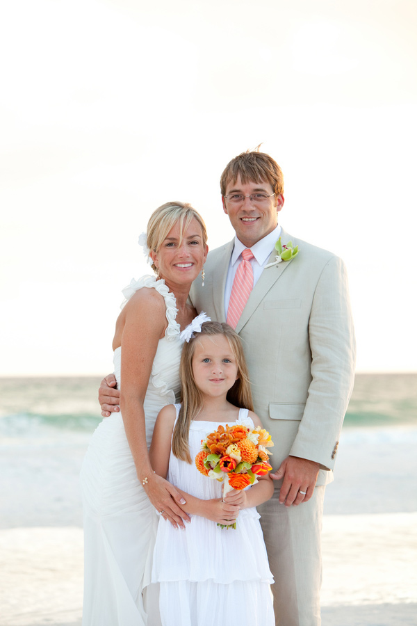 florida_destination_beach_wedding_orange_green_modern_12