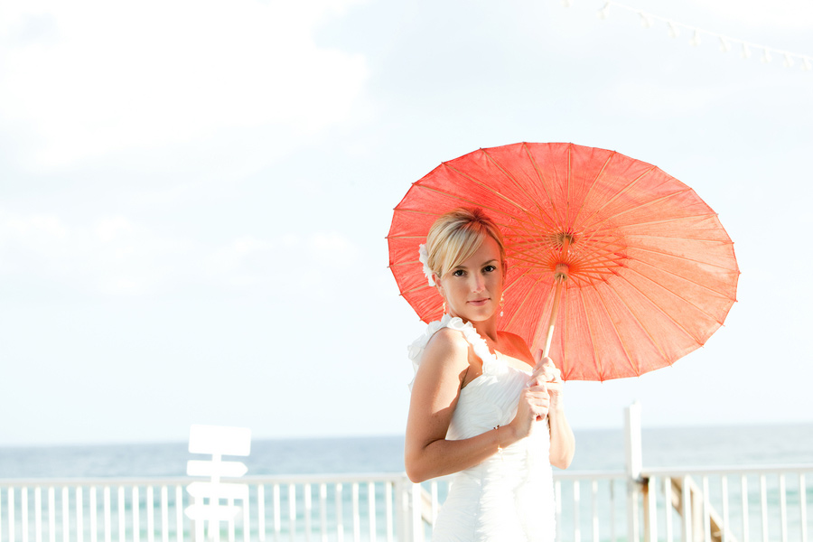 florida_destination_beach_wedding_orange_green_modern_3