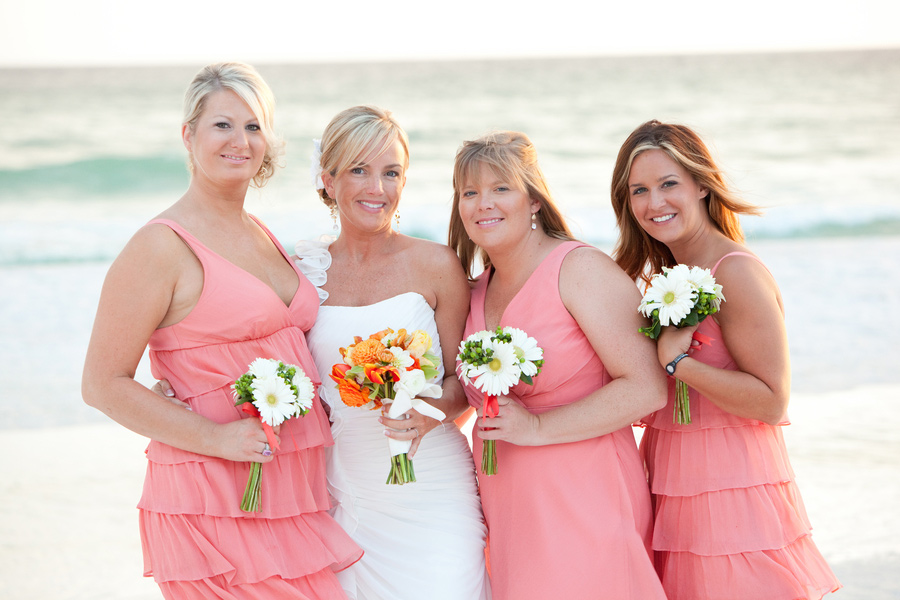florida_destination_beach_wedding_orange_green_modern_5