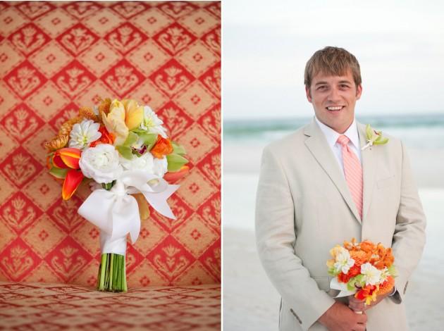 Wedding Blog Florida Destination Wedding