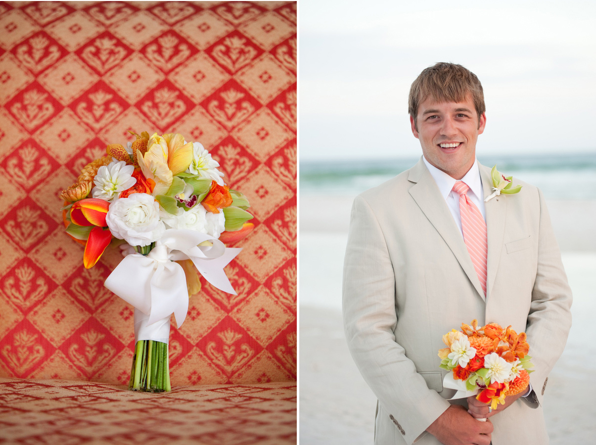 florida_destination_beach_wedding_orange_green_modern_6
