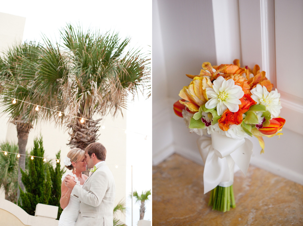 florida_destination_beach_wedding_orange_green_modern_8