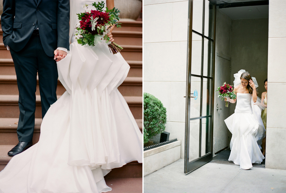 gramercy_new_york_modern_wedding_kt_merry_1