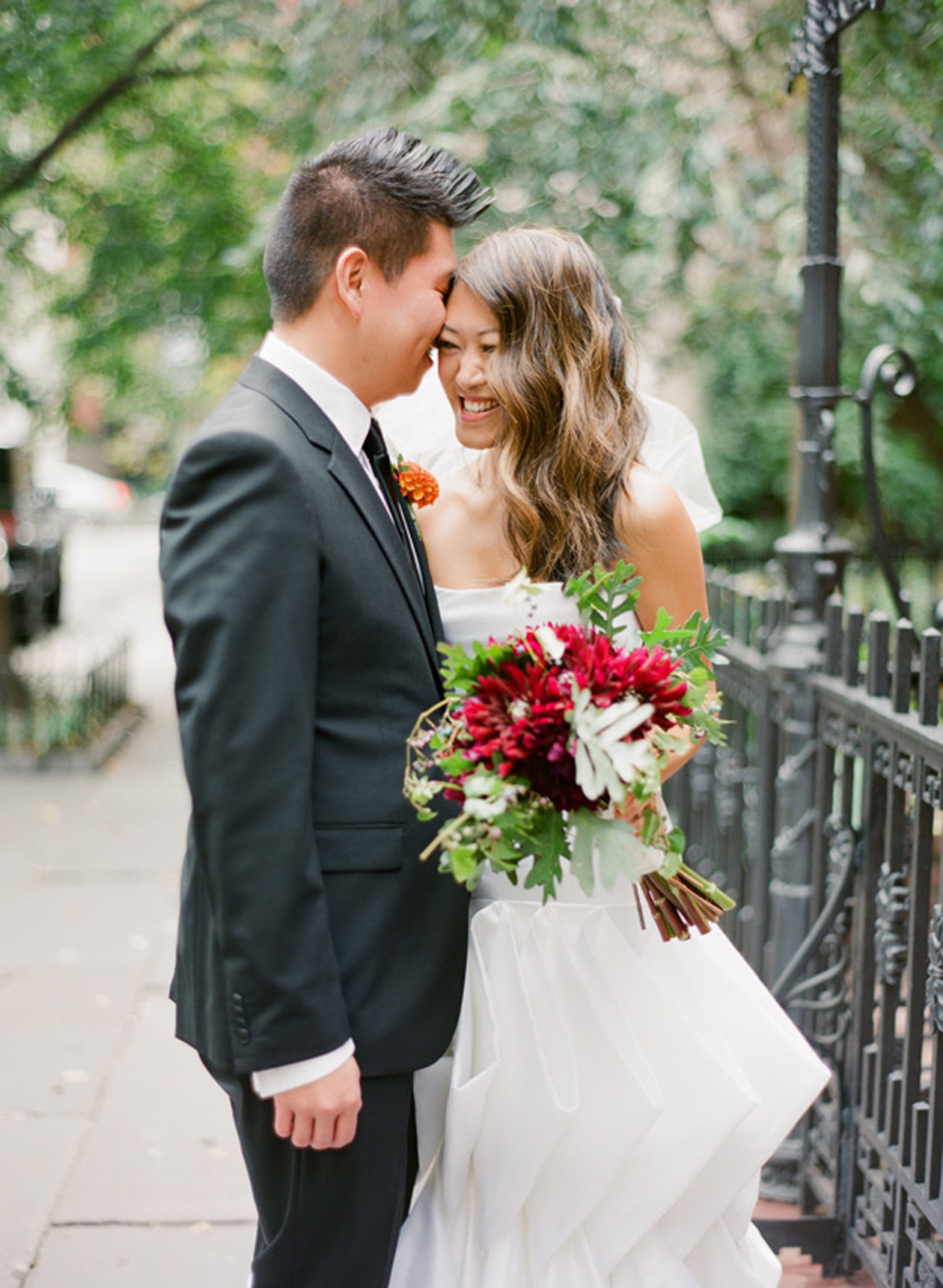 gramercy_new_york_modern_wedding_kt_merry_10
