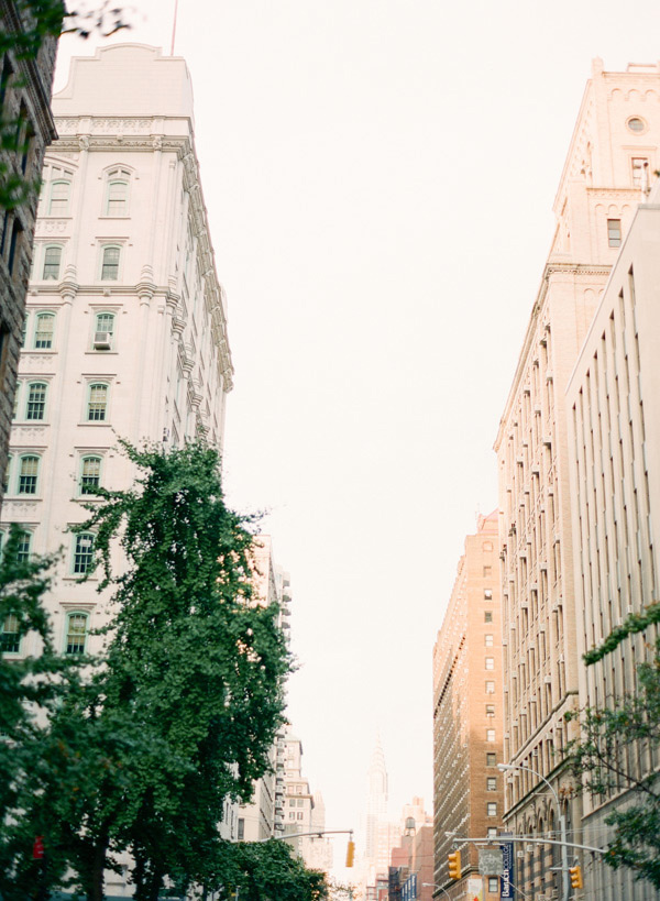 gramercy_new_york_modern_wedding_kt_merry_2