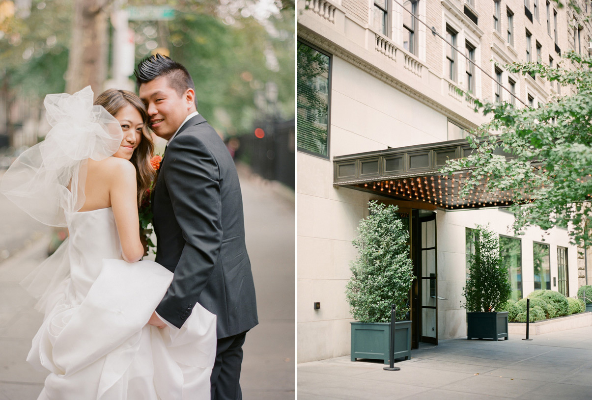 gramercy_new_york_modern_wedding_kt_merry_3