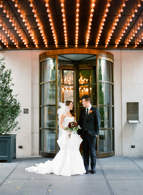 gramercy_new_york_modern_wedding_kt_merry_4