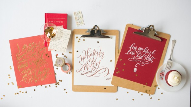 lindsay-letters_valentines_day_stationery_1