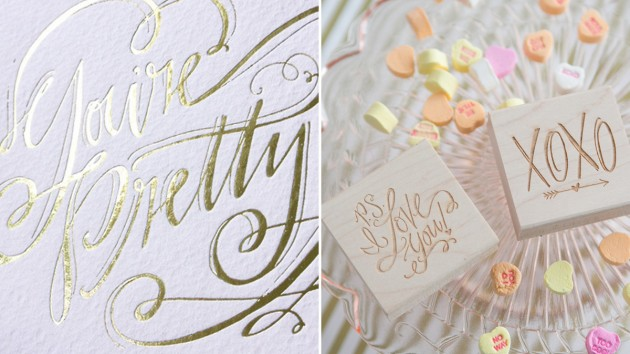 lindsay-letters_valentines_day_stationery_10