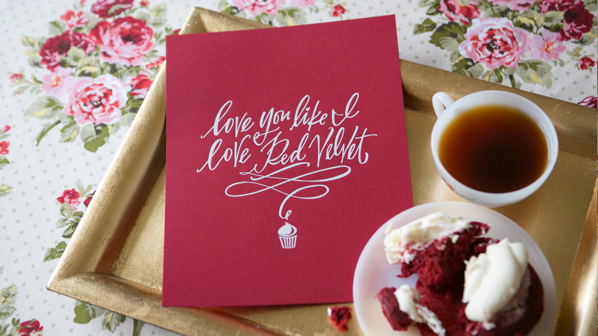 lindsay-letters_valentines_day_stationery_11