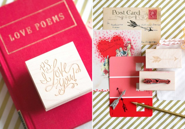 lindsay-letters_valentines_day_stationery_2